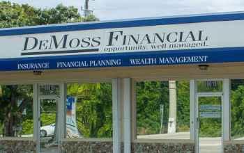 Capital Bank Visit Florida Keys