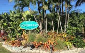 Key Lantern Motel And Blue Fin Inn Visit Florida Keys
