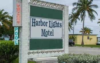 Visit Florida Keys :: Home