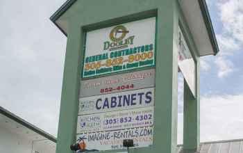 Florida Keys Electric Cooperative Association Inc Fkec