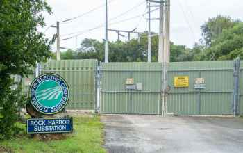Captains Imports Inc Visit Florida Keys