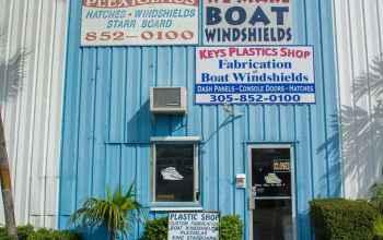 Visit Florida Keys Home